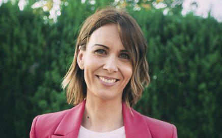 Teresa Herreros crea Cobertura Solidaria con el objetivo de que las empresas potencien su RSC